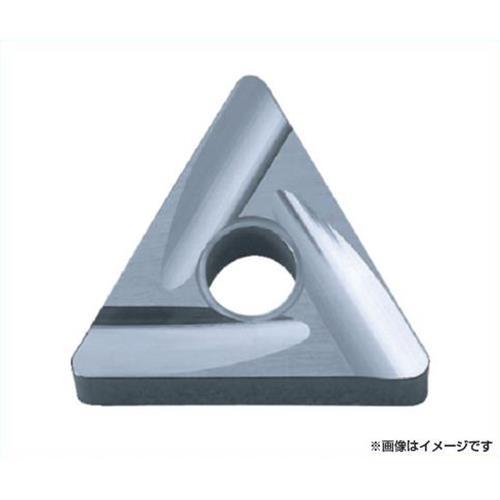 京セラ 旋削用チップ PV7025 COAT TNGG160404R25R ×10個セット (PV7025) [r20][s9-910]