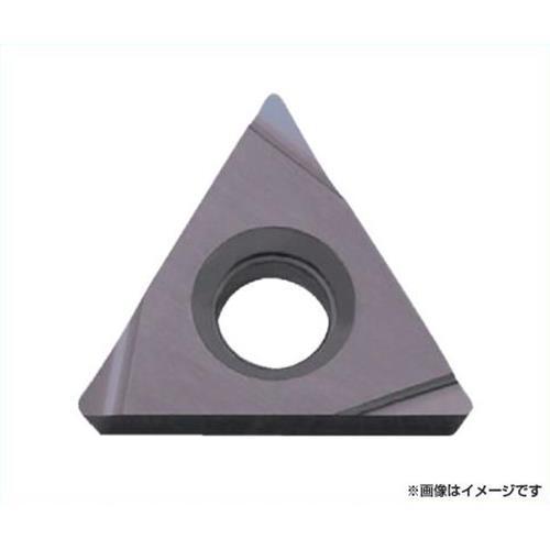 京セラ 旋削用チップ PV7025 COAT TPGH110308L ×10個セット (PV7025) [r20][s9-910]