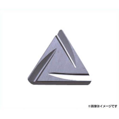 京セラ 旋削用チップ PV7025 COAT TPGR110308LB ×10個セット (PV7025) [r20][s9-910]
