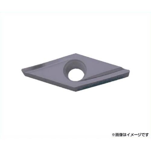 京セラ 旋削用チップ PV7025 COAT VBGT160402LY ×10個セット (PV7025) [r20][s9-910]