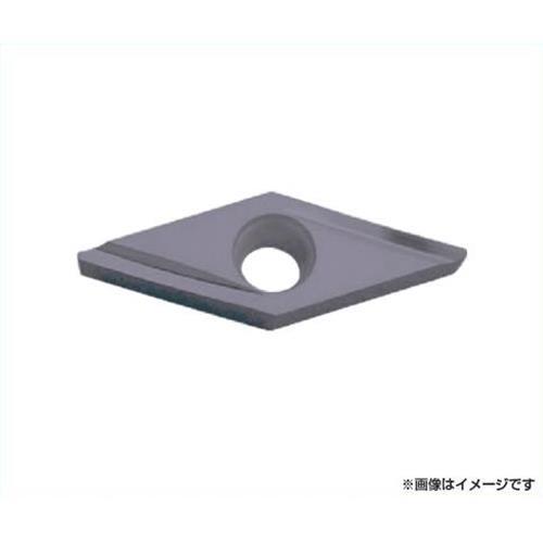 京セラ 旋削用チップ PV7025 COAT VBGT160402RY ×10個セット (PV7025) [r20][s9-910]