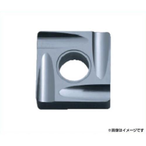 京セラ 旋削用チップ TN6010 COAT SNGG120404L25R ×10個セット (TN6010) [r20][s9-910]