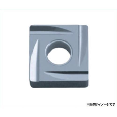 京セラ 旋削用チップ TN6010 COAT SNGG120404LC ×10個セット (TN6010) [r20][s9-910]