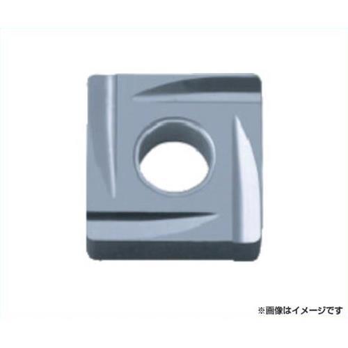 京セラ 旋削用チップ TN6010 COAT SNGG120408RC ×10個セット (TN6010) [r20][s9-910]