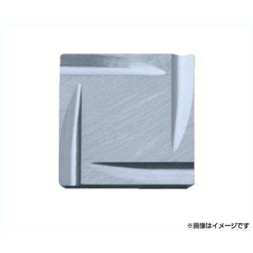 京セラ 旋削用チップ TN6010 COAT SPGR090304L ×10個セット (TN6010) [r20][s9-910]