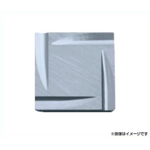 京セラ 旋削用チップ TN6010 COAT SPGR090304R ×10個セット (TN6010) [r20][s9-910]