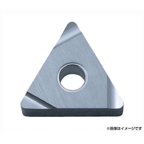 京セラ 旋削用チップ TN6010 COAT TNEG160402RSSF ×10個セット (TN6010) [r20][s9-910]