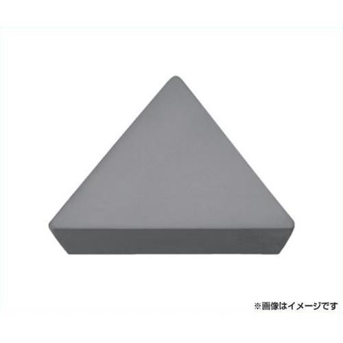 京セラ 旋削用チップ TN6010 COAT TPGN160308 ×10個セット (TN6010) [r20][s9-910]