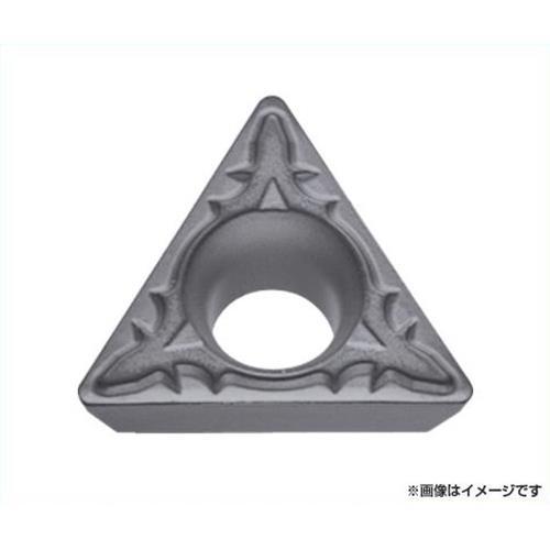 京セラ 旋削用チップ TN6010 COAT TPMT160304XP ×10個セット (TN6010) [r20][s9-820]