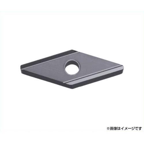 京セラ 旋削用チップ TN6010 COAT VNGG160404L ×10個セット (TN6010) [r20][s9-910]