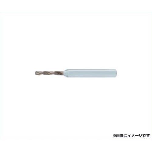 三菱 新WSTARドリル(外部給油) MVE0750X03S080 (DP1020) [r20][s9-910]