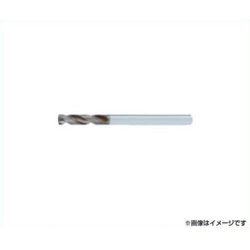 三菱 新WSTARドリル(内部給油) MVS0700X08S080 (DP1020) [r20][s9-910]
