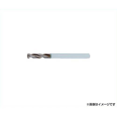 三菱 新WSTARドリル(内部給油) MVS0800X05S080 (DP1020) [r20][s9-910]