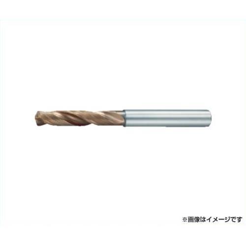 三菱 超硬ドリル WSTARシリーズ MQS 鋼・鋳鉄加工用 MQS0300X8DB (DP3020) [r20][s9-910]