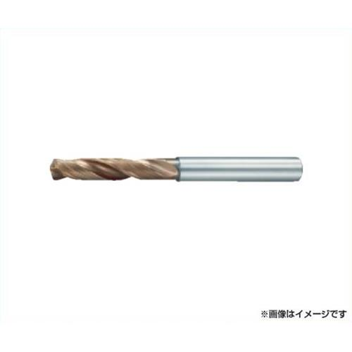 三菱 超硬ドリル WSTARシリーズ MQS 鋼・鋳鉄加工用 MQS1200X8DB (DP3020) [r20][s9-920]