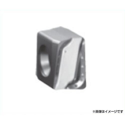タンガロイ 転削用K.M級TACチップ COAT LMMU110732PNERMJ ×10個セット (AH140) [r20][s9-910]