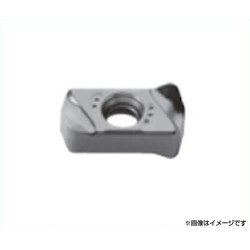 タンガロイ 転削用K.M級TACチップ COAT LNMU0303ZERMJ ×10個セット (AH725) [r20][s9-910]