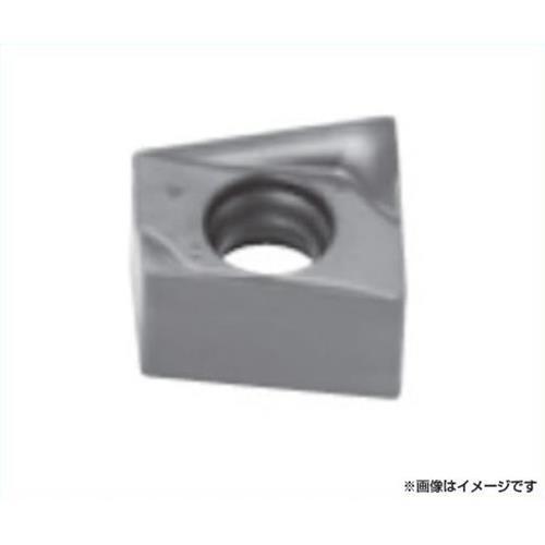 タンガロイ 転削用K.M級TACチップ LQMU110708PNERMJ ×10個セット (AH140) [r20][s9-910]