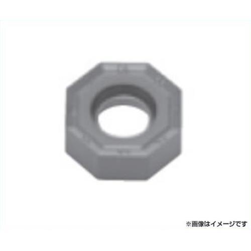 タンガロイ 転削用C.E級TACチップ COAT ONHU0705ANPNMJ ×10個セット (AH725) [r20][s9-910]