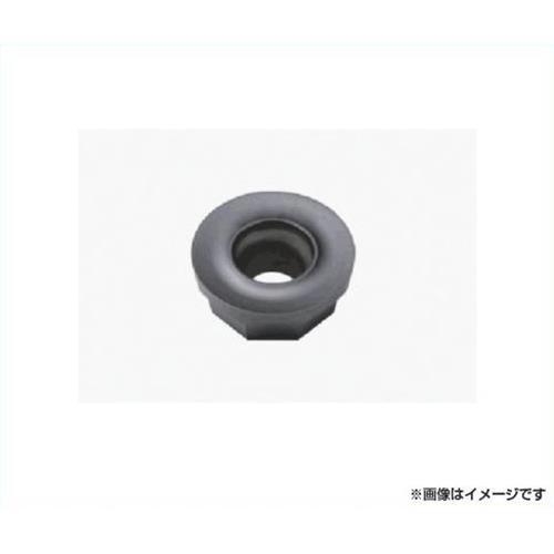 タンガロイ 転削用K.M級TACチップ COAT RCMT1204ENMJ ×10個セット (AH140) [r20][s9-910]
