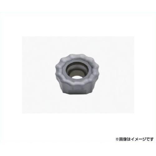 タンガロイ 転削用K.M級TACチップ COAT RCMT1204ENNMJ ×10個セット (AH120) [r20][s9-910]