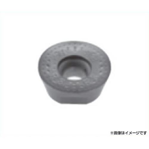 タンガロイ 転削用K.M級TACチップ COAT RDMT1606ZDPNMJ ×10個セット (AH130) [r20][s9-910]