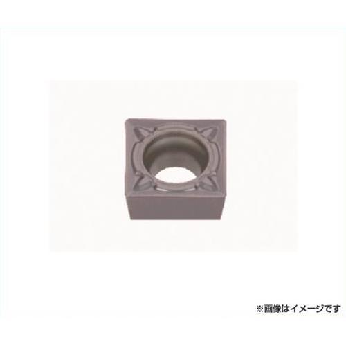 タンガロイ 旋削用M級ポジTACチップ COAT SCMT09T304PM ×10個セット (AH725) [r20][s9-910], ジャンプファミリー:cb1abf2a --- muzo.jp