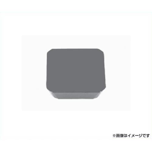 タンガロイ 転削用K.M級TACチップ COAT SDKN42ZTN ×10個セット (T1115) [r20][s9-910]