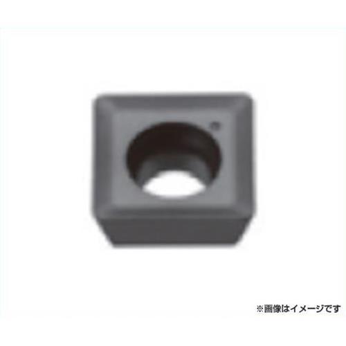 タンガロイ 転削用K.M級TACチップ COAT SDMT050204PNMJ ×10個セット (AH140) [r20][s9-820]