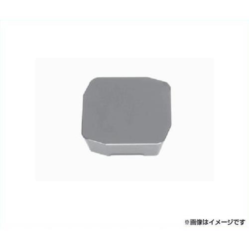 タンガロイ 転削用K.M級TACチップ COAT SDNN1504ZDSR ×10個セット (T1115) [r20][s9-910]