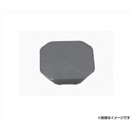 タンガロイ 転削用K.M級TACチップ COAT SEKN1203AGTNT ×10個セット (T1115) [r20][s9-910]