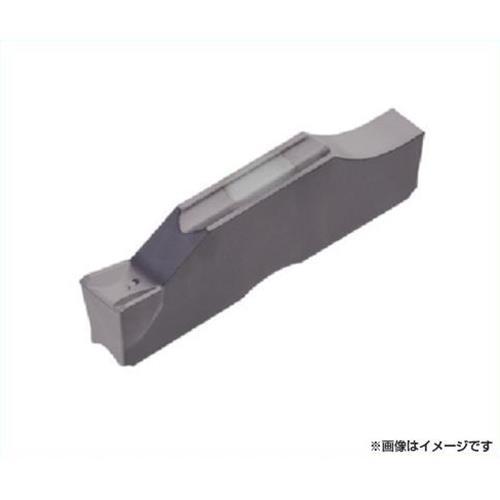 タンガロイ 旋削用溝入れTACチップ COAT SGM20206L ×10個セット (AH725) [r20][s9-910]