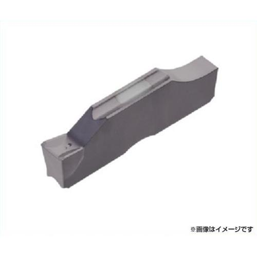 タンガロイ 旋削用溝入れTACチップ COAT SGM40304L ×10個セット (AH725) [r20][s9-910]