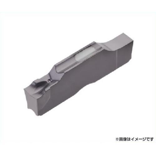 タンガロイ 旋削用溝入れTACチップ COAT SGS202015L ×10個セット (AH725) [r20][s9-910]