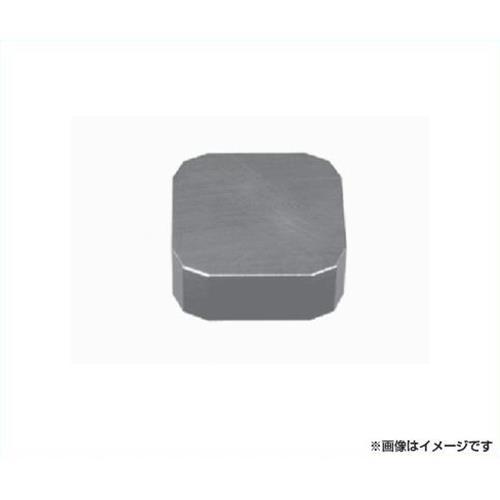 タンガロイ 転削用K.M級TACチップ COAT SNKF43ZTN ×10個セット (T1115) [r20][s9-910]