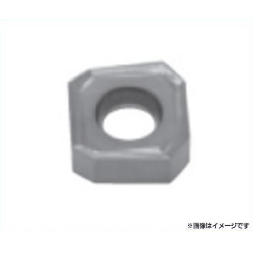 タンガロイ 転削用C.E級TACチップ COAT SNMU1706ANTRML ×10個セット (AH120) [r20][s9-910]