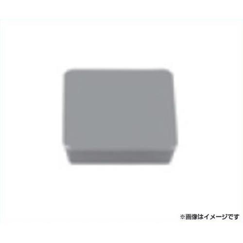 タンガロイ 転削用K.M級TACチップ COAT SPKN42STR ×10個セット (T1115) [r20][s9-910]