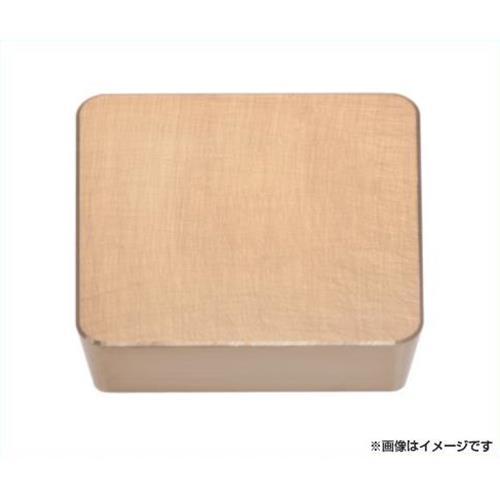 タンガロイ 旋削用M級ポジTACチップ COAT SPMN120412 ×10個セット (T5115) [r20][s9-910]