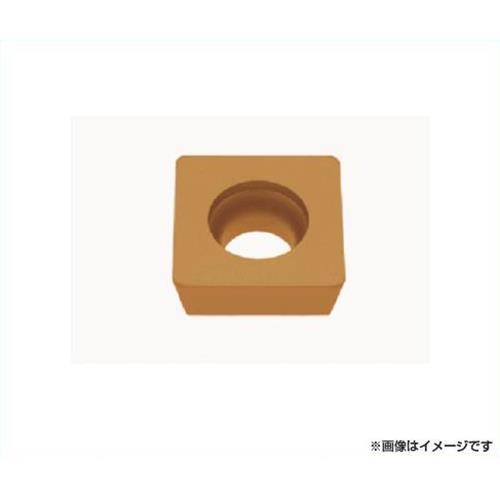 タンガロイ 旋削用M級ポジTACチップ COAT SPMW090308 ×10個セット (T5115) [r20][s9-900]