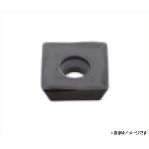 タンガロイ 転削用K.M級TACチップ COAT SWMT1304PDPRMJ ×10個セット (T1115) [r20][s9-910]