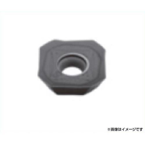 タンガロイ 転削用K.M級TACチップ COAT SWMT13T3AFPRMS ×10個セット (AH130) [r20][s9-910]