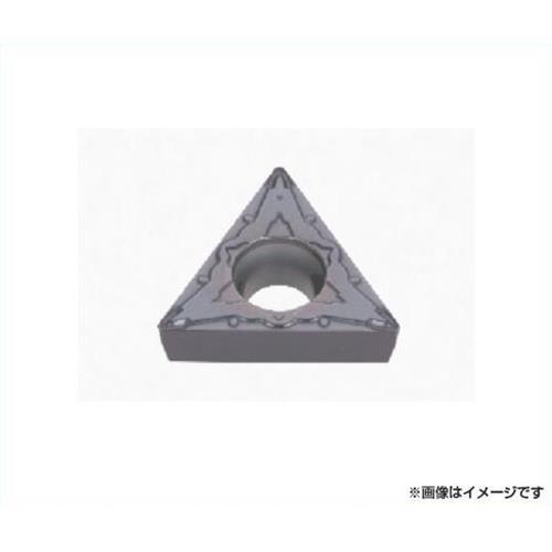 タンガロイ 旋削用M級ポジTACチップ COAT TCMT090204PSF ×10個セット (T9115) [r20][s9-820]