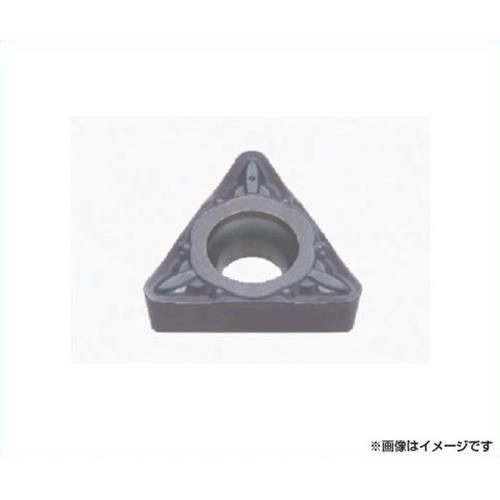 タンガロイ 旋削用M級ポジTACチップ COAT TCMT090208PSS ×10個セット (T9125) [r20][s9-820]