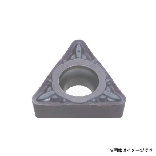 タンガロイ 旋削用M級ポジTACチップ COAT TCMT16T312PSS ×10個セット (T9115) [r20][s9-910]