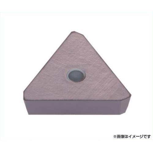 タンガロイ 転削用K.M級TACチップ COAT TPKN43ZTR ×10個セット (AH130) [r20][s9-910]