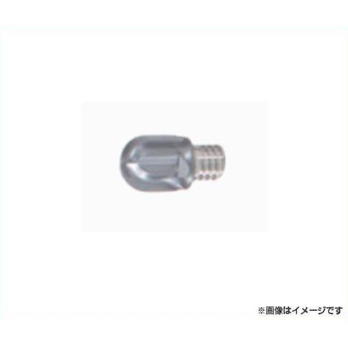タンガロイ ソリッドエンドミル COAT VBB080L08.0BG02S05 ×2台セット [r20][s9-910]