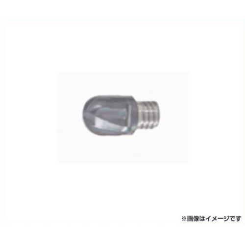 タンガロイ ソリッドエンドミル COAT VBB080L08.0BM02S05 ×2台セット [r20][s9-910]