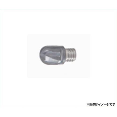 タンガロイ ソリッドエンドミル COAT VBB100L10.0BM02S06 ×2台セット [r20][s9-910]