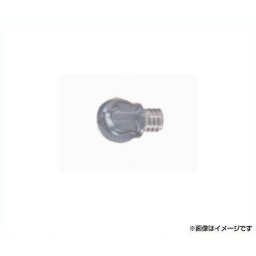 タンガロイ ソリッドエンドミル COAT VBB120L09.6SG02S06 ×2台セット [r20][s9-910]