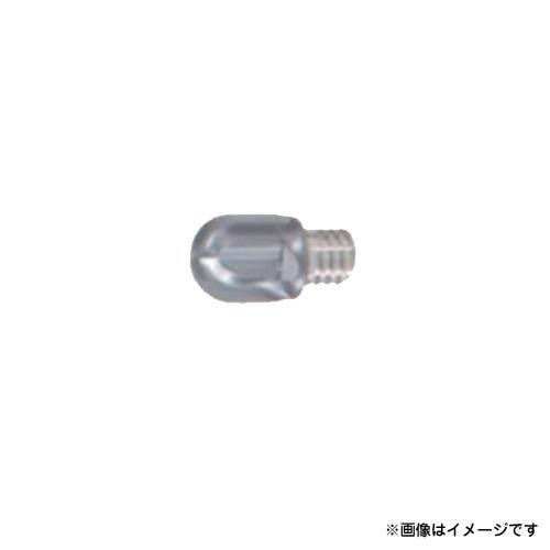 タンガロイ ソリッドエンドミル COAT VBB160L16.0BG02S10 ×2台セット [r20][s9-831]